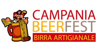 logo-cbf18