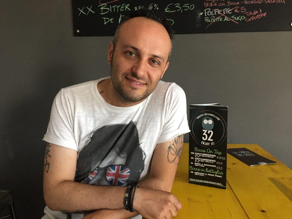 liberato-manna-pub32