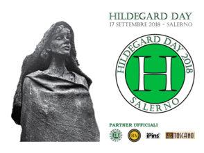 hildegard-immagine-evidenza-wp