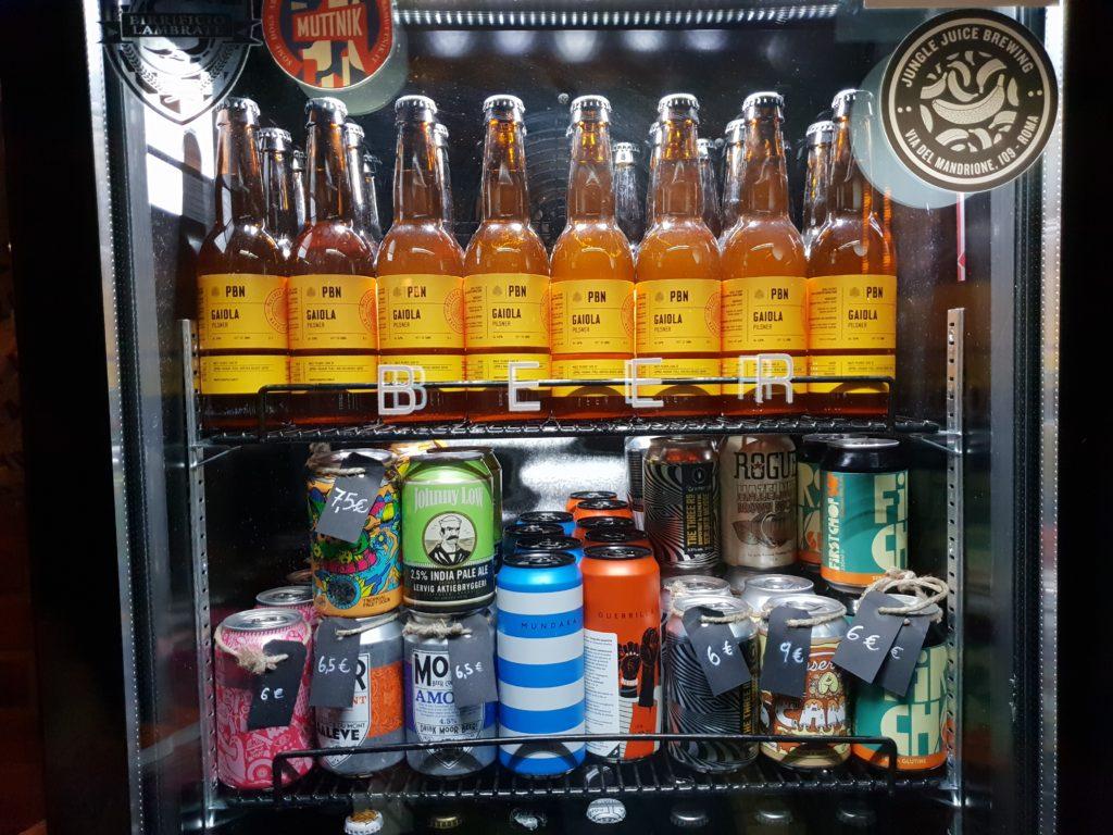 frigo-birre-mosto-napoli