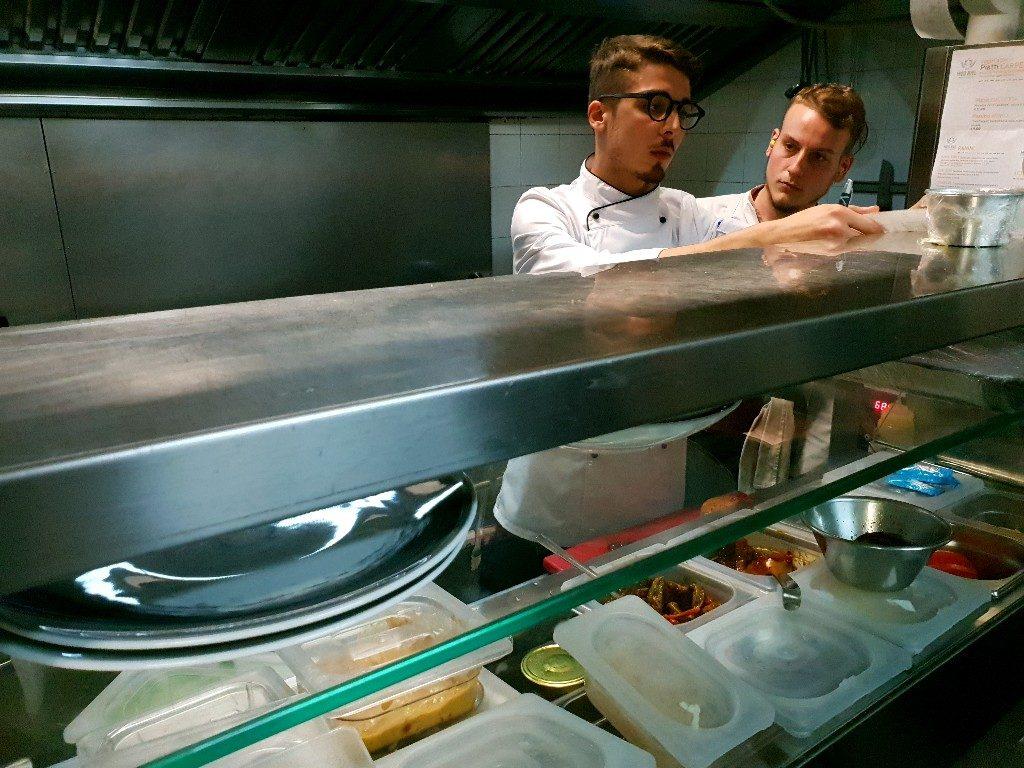 malto-reale-chef-michele-baratonia