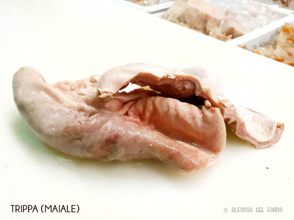 pere-musso-trippa-maiale