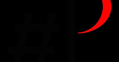 piacevolezza-logo-2000