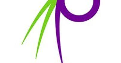 cropped-logo_piacevolezza_250.jpg