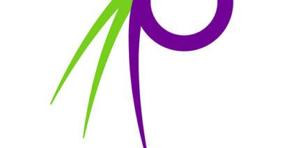 logo_piacevolezza_512