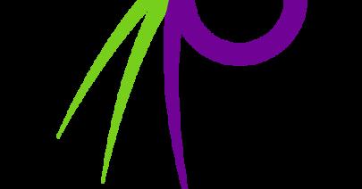 logomajahuel-512