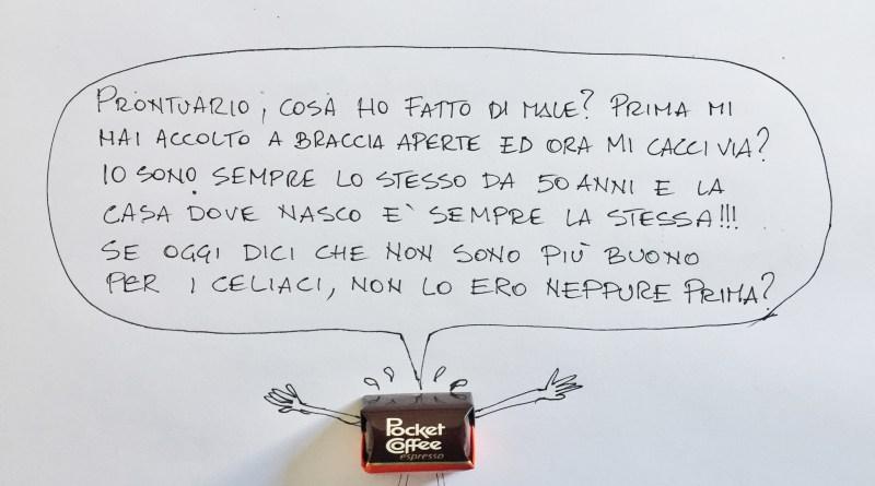 pocketcoffee5