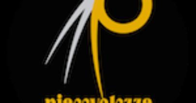 logomajahuel_tondo_oro2-125