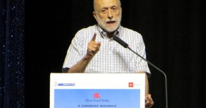 Carlo-Petrini-Slow-Food-2