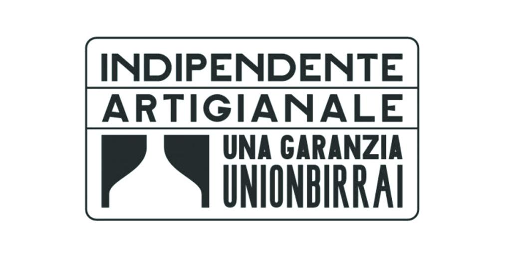 logo-birra-artigianale-unionbirrai