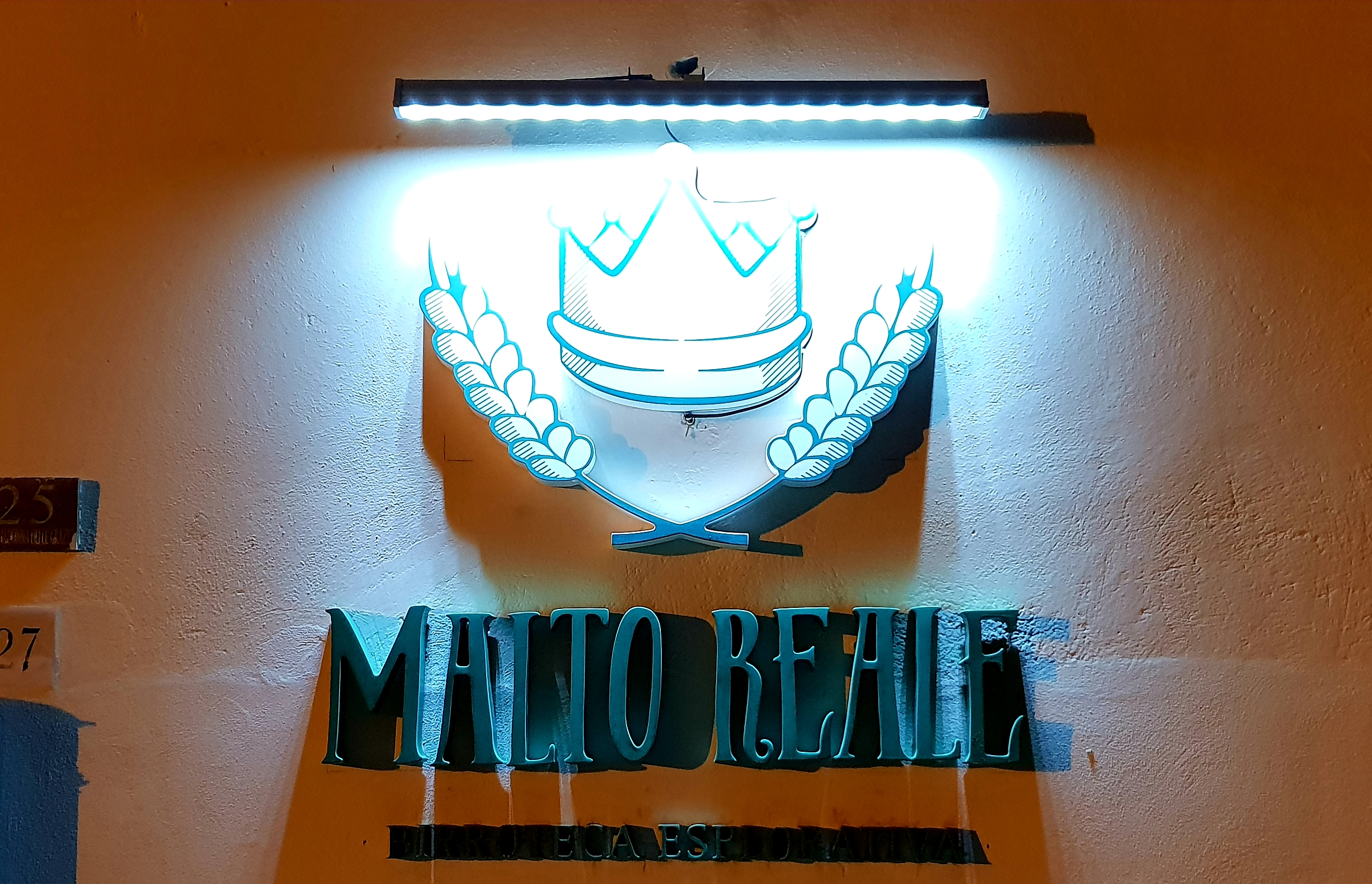 malto-reale
