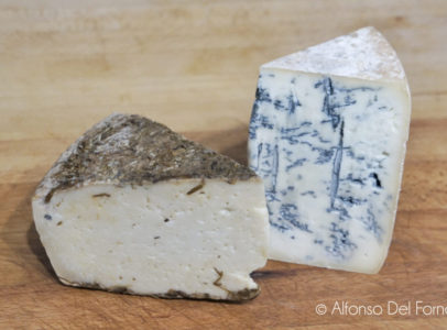paolo-amato-caprino-blue-bufala