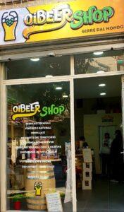 beer-shop-salerno-oibeer-1