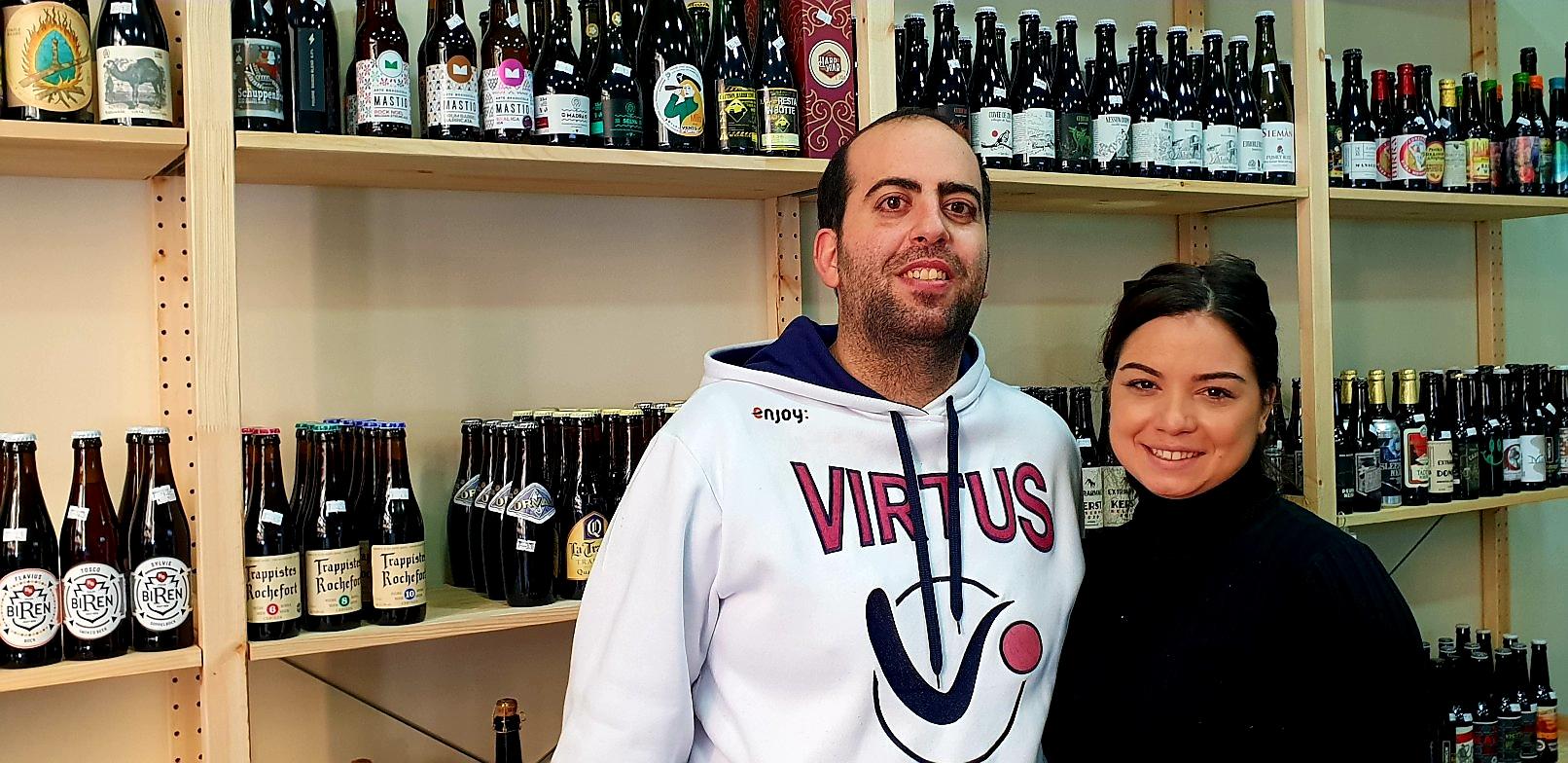 beer-shop-salerno-oibeer-copertina