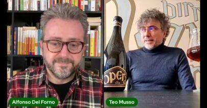 Teo-Musso-presenta-Opera