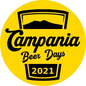 Campania-Beer-Days-2021